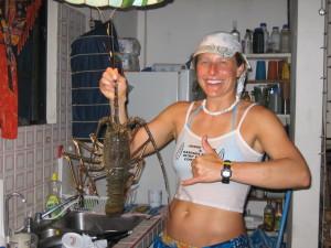 special lobster (3)