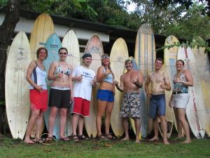 surf safar feb 3 064
